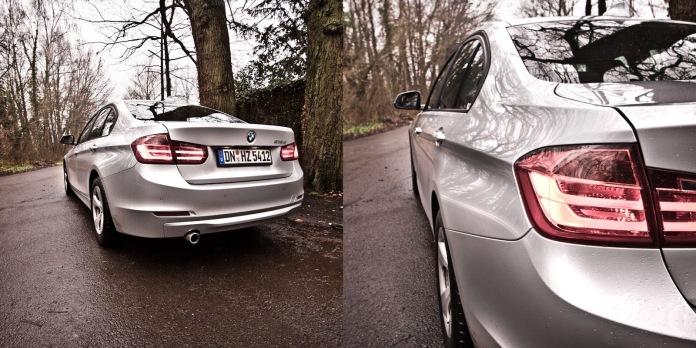 01_BMW318_HertzImmermannstrasse_Muensterland_Spurensuche_Wegfindung