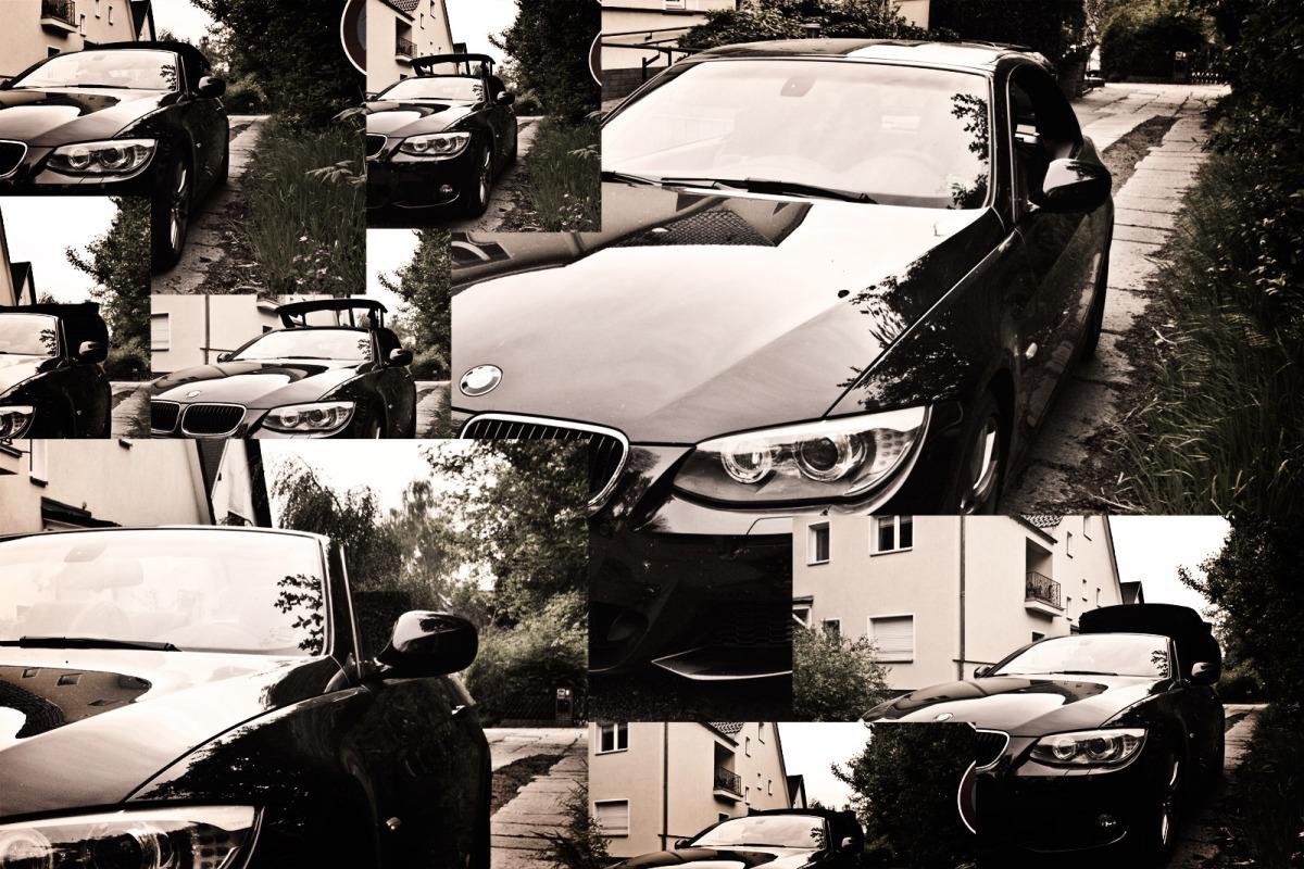 01_BMW_320d_Cabrio_Europcar_Berlin_Sommer2012_Dachgeoeffnet