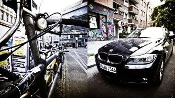 01_BMW_320dxDrive_Touring_Hertz_Berlin_25thbday_Drahtesel