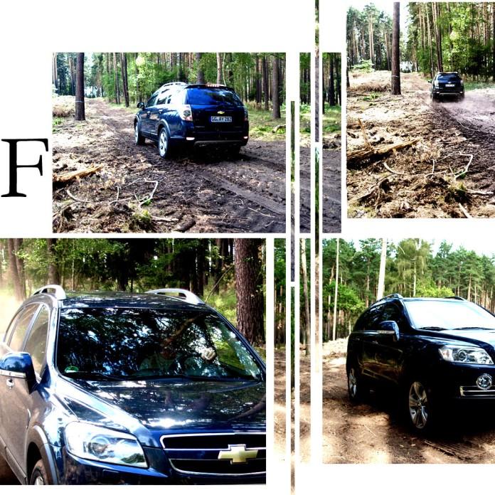 01_Chevrolet_Captiva_Diesel