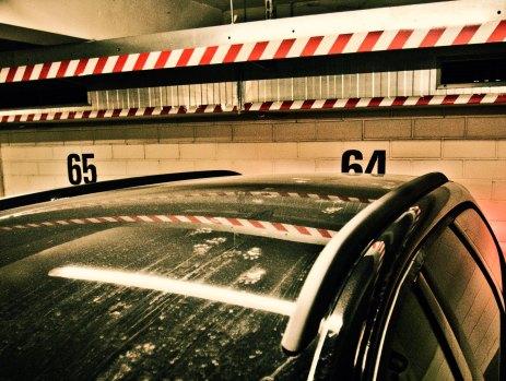 01_Ford_Mondeo_Hertz_Immermannstraße_2.0TDCI_Tübingen_Arbeitstier