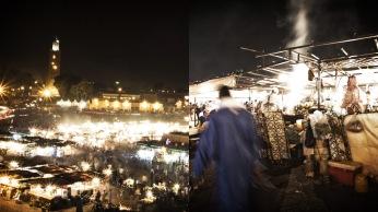 01_schwerunterwegs_afrika2012_marokko_marrakesch_dacia_sandero_jama_el_fna