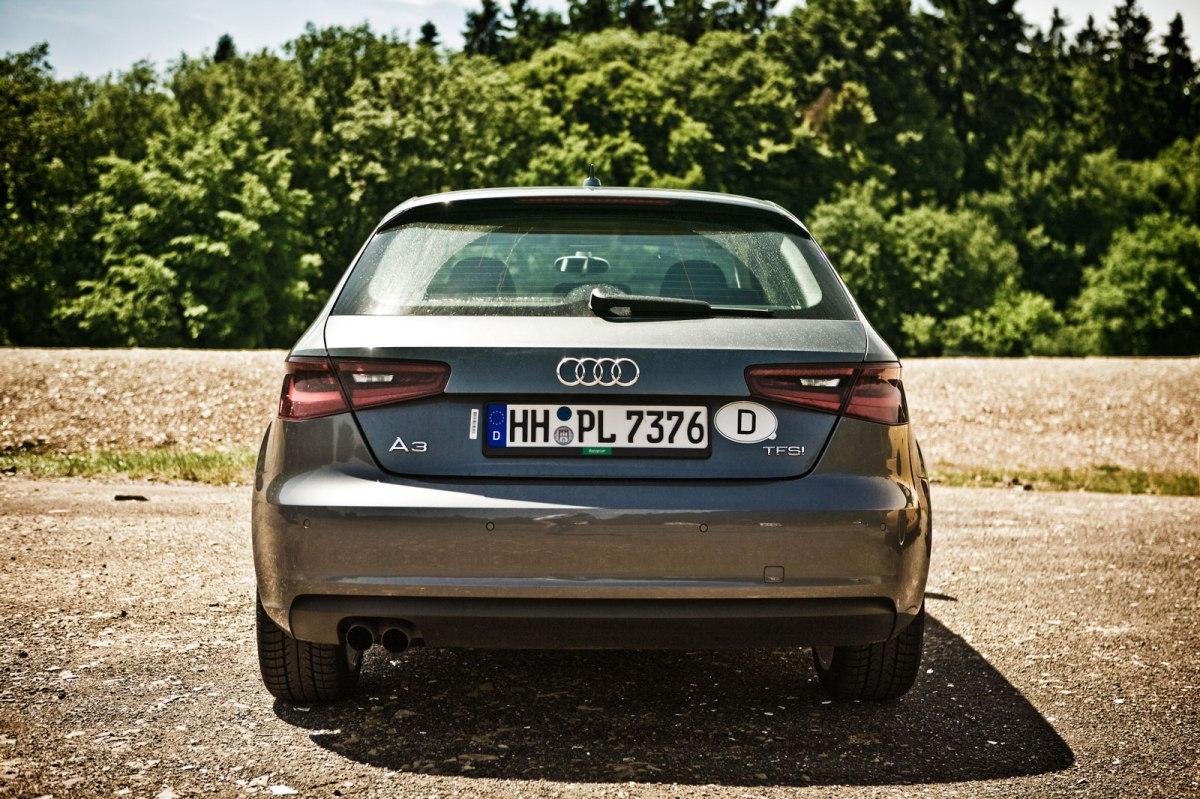 02_Audi_A3_Europcar_Düsseldorf_HoeherWeg_Nordschleife_Brünnchen