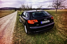 02_Audi_A3_TDI_Hertz_Immermannstrasse_Like_I_was_nineteen