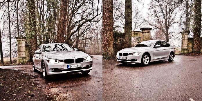 02_BMW318_HertzImmermannstrasse_Muensterland_Spurensuche_Wegfindung