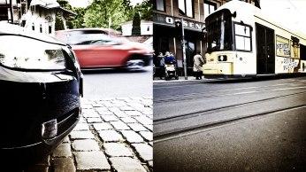 02_BMW_320dxDrive_Touring_Hertz_Berlin_25thbday_Strassenbahn