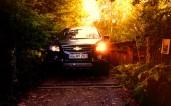02_Chevrolet_Captiva_Diesel