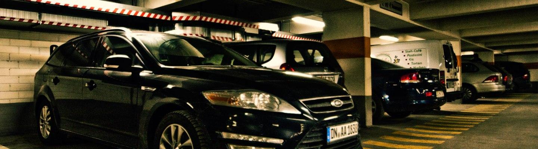 02_Ford_Mondeo_Hertz_Immermannstraße_2.0TDCI_Tübingen_Arbeitstier