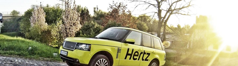 02_MDH_Duesseldorf_CDP2013_Berlin_powerded_by_hertz_Duesseldorf_Immermannstraße