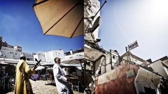 02_schwerunterwegs_afrika2012_marokko_marrakesch_dacia_sandero_essouira
