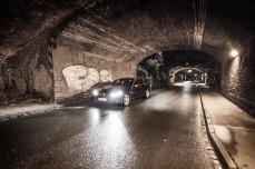02_schwerunterwegs_Mercedes-Benz-E220CDI-HertzDuesseldorfImmermannstrasse_Fortuna_PaulJanesStadion