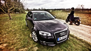 03_Audi_A3_TDI_Hertz_Immermannstrasse_Like_I_was_nineteen