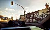 03_BMW_318dA_Hertz_Duesseldorf_Immernannsrasse_Berlin_EastsideGallery