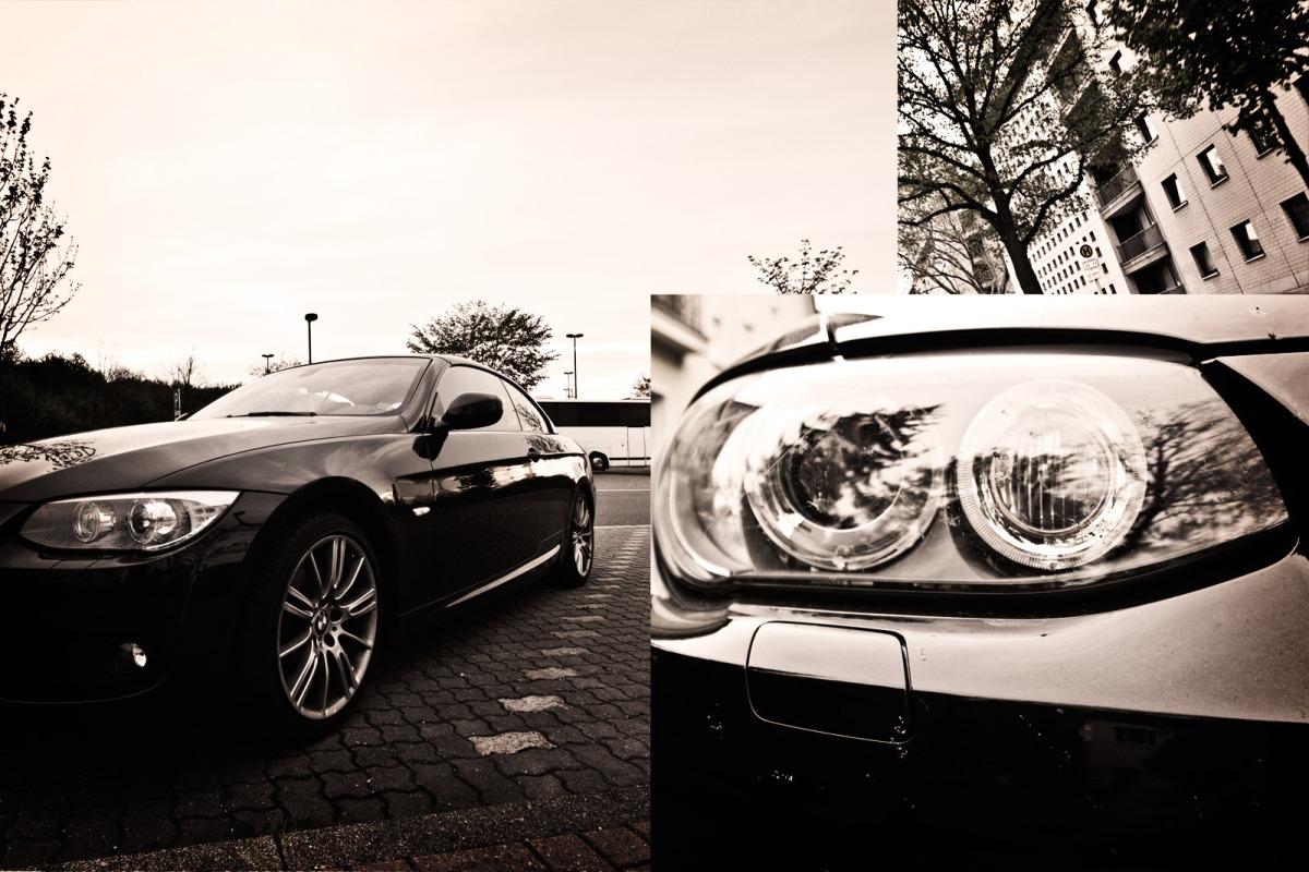 03_BMW_320d_Cabrio_Europcar_Berlin_Sommer2012_XenonScheinwerfer_Rast