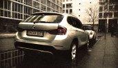 03_BMW_X1_HertzDüsseldorf_Immermannstrasse_Stitzenburgstrasse_Stuttgart_underwater_parking
