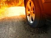 04_Chevrolet_Captiva_Diesel