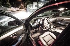 03_schwerunterwegs_Mercedes-Benz-E220CDI-HertzDuesseldorfImmermannstrasse_Muellverbrennung_Awista_Hoeherweg