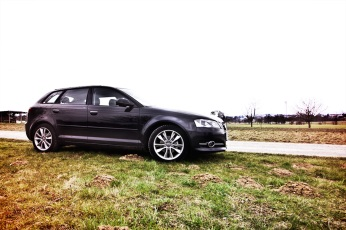 04_Audi_A3_TDI_Hertz_Immermannstrasse_Like_I_was_nineteen