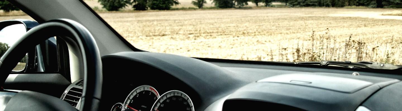 03_Chevrolet_Captiva_Diesel