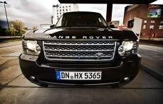 04_Range_Rover_Vogue_4.4V8_Hertz_Immermannstraße_Hafen_Duesseldorf