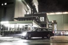 04_schwerunterwegs_Mercedes-Benz-E220CDI-HertzDuesseldorfImmermannstrasse_Muellverbrennung_Awista_Hoeherweg