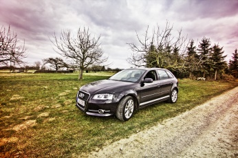 05_Audi_A3_TDI_Hertz_Immermannstrasse_Like_I_was_nineteen