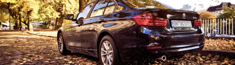 05_BMW_318dA_Hertz_Duesseldorf_Immernannsrasse_Berlin_Spree_Herbst