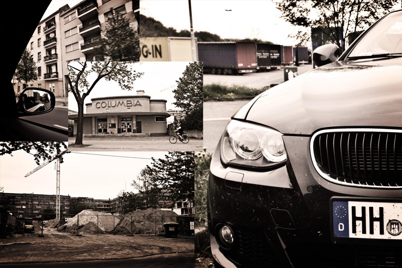 05_BMW_320d_Cabrio_Europcar_Berlin_Sommer2012_Blickwinkel