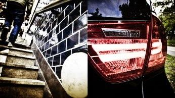 05_BMW_320dxDrive_Touring_Hertz_Berlin_25thbday_Ruecklichter