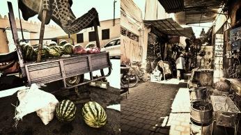 05_schwerunterwegs_afrika2012_marokko_marrakesch_dacia_sandero_souks