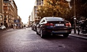 06_BMW_318dA_Hertz_Duesseldorf_Immernannsrasse_Berlin_Stadtmitte_Gendarmenmarkt