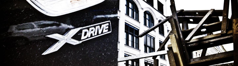 06_BMW_320dxDrive_Touring_Hertz_Berlin_25thbday_xDrive