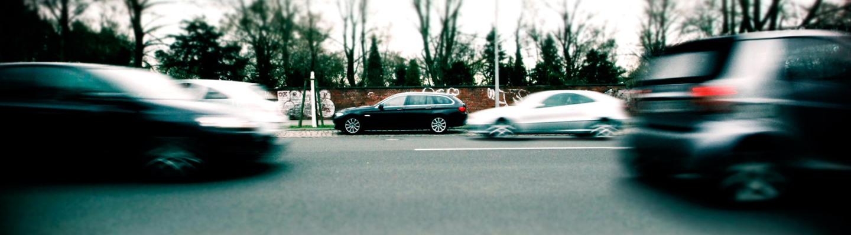 06_BMW_520d_Hertz_Immermannstraße_Nähe_großeFreiheit_Flughafenstraße