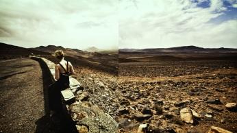06_schwerunterwegs_afrika2012_marokko_marrakesch_dacia_sandero_atlas
