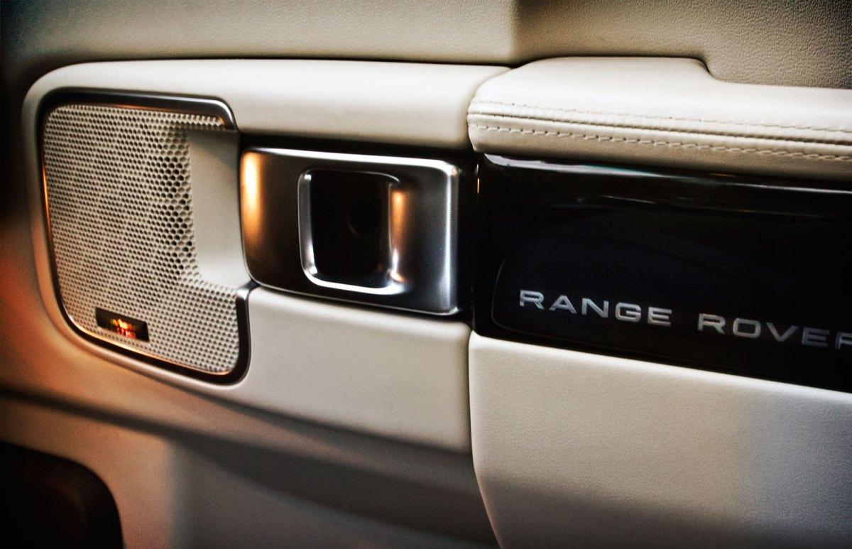 07_Range_Rover_Vogue_4.4V8_Hertz_Immermannstraße_Hafen_Duesseldorf