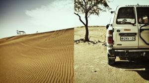 07_schwerunterwegs_afrika2012_marokko_marrakesch_dacia_sandero_sahara_kasbah_erg_chebbi