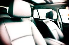 08_BMW_520d_Hertz_Immermannstraße_Sitze_wie_ET