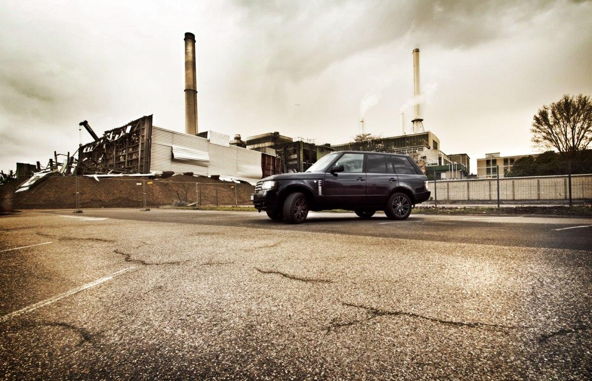 08_Range_Rover_Vogue_4.4V8_Hertz_Immermannstraße_Hafen_Duesseldorf