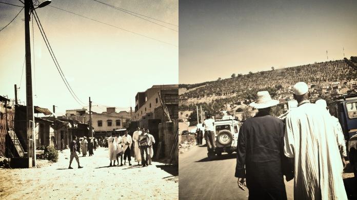 10_schwerunterwegs_afrika2012_marokko_marrakesch_dacia_sandero_menschen