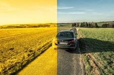 11_schwerunterwegs_BMW_520d_ModernLine_Sixt_Berlin-Mitte-Diesel