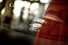 12_10_2013_schwerunterwegs_Wiesmann_Roadster_MF3_Dülmen