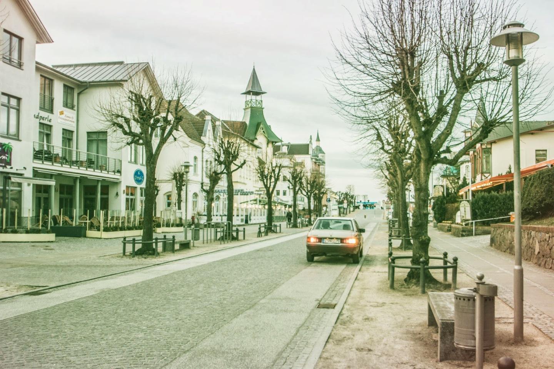 15-schwerunterwegs-Mercedes-Benz-190e-Usedom-Ostsee-EinTagamMeer