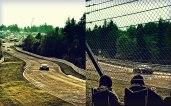7_24H_Nürburgring_Porsche_Schwalbenschwanz