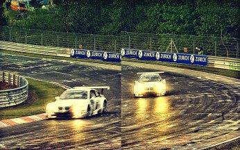 9_24H_Nürburgring_Sieger_BMW_GT2