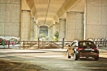 Audi_A1_TDI_Europcar_schwerunterwegs_neandertal_1