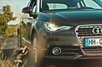 Audi_A1_TDI_Europcar_schwerunterwegs_neandertal_2