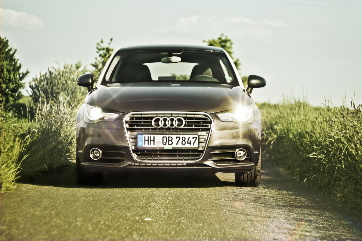 Audi_A1_TDI_Europcar_schwerunterwegs_neandertal_3