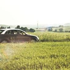 Audi_A1_TDI_Europcar_schwerunterwegs_neandertal_4