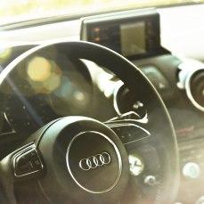 Audi_A1_TDI_Europcar_schwerunterwegs_neandertal_5