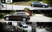 AudiA3_Sportback_Roadtour_Harz_Elend_Sorge
